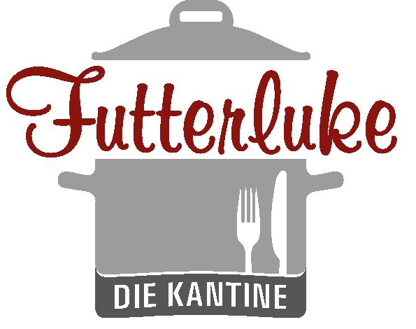 Futterluke Spremberg